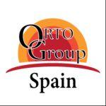 Orto Spain スペイン旅行のコーディネート🇪🇸